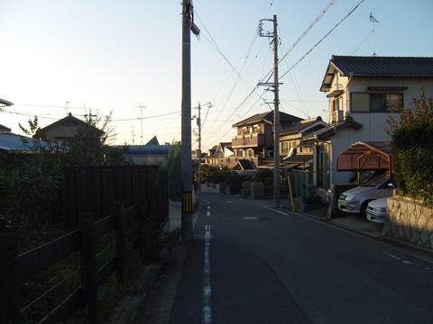 20091005_01