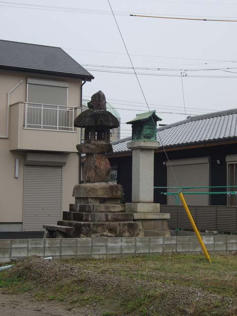 20091006_04
