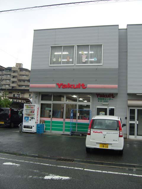 20091007_02