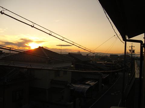 20091008_03