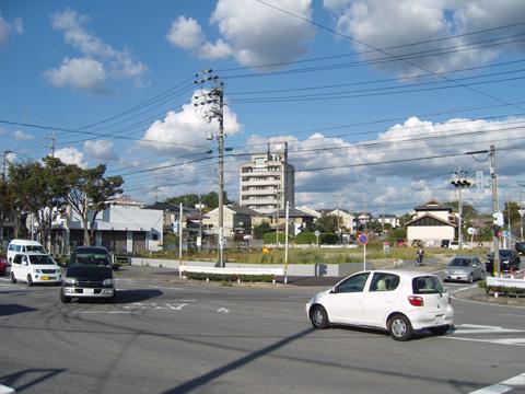 20091010_01