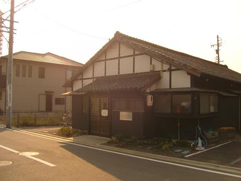 20091012_11