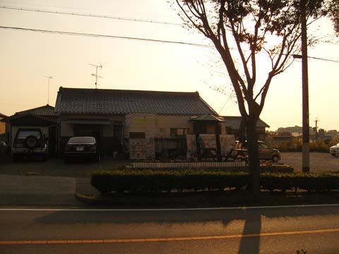 20091015_01
