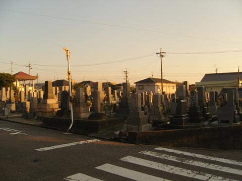 20091019_02