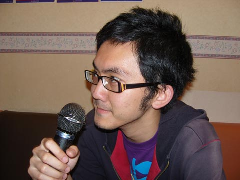 20091024_01